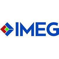 IMEG Corp logo