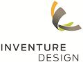 Inventure Design logo