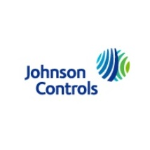 Johnson Controls, Inc logo