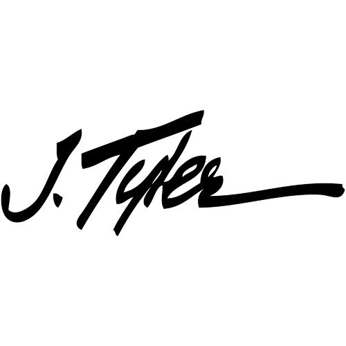 J Tyler Services logo