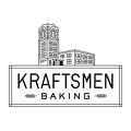 Kraftsmen Baking logo