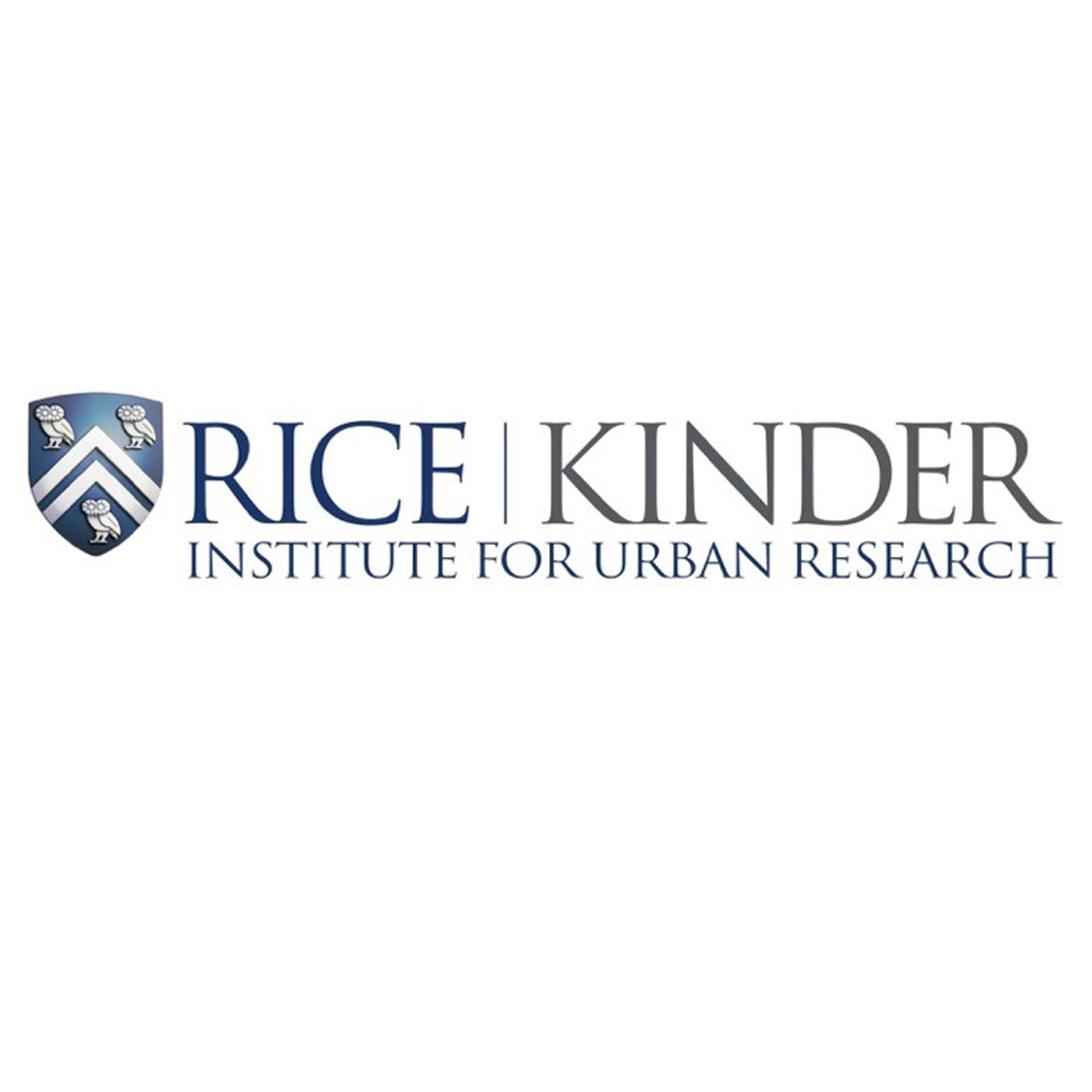 Kinder Institute logo