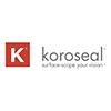 Koroseal logo