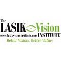 LASIK logo