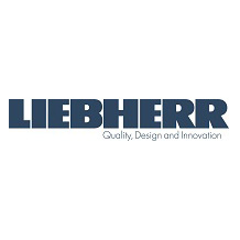 Liebherr Appliances logo