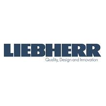Liebherr Appliances logo