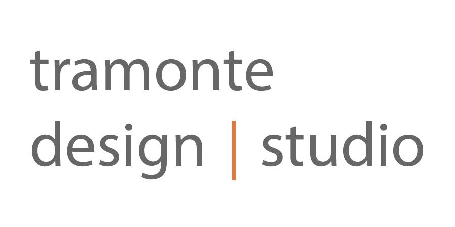 Tramonte Design Studiohttps://aiahouston.org/admin/crm-dashboard.php logo