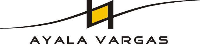 Ayala Vargas Photography logo