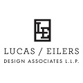 Lucas / Eilers Design Associates logo