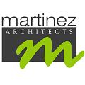 Martinez Architects logo