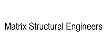 Matrix Structural Engineers, Inc. logo