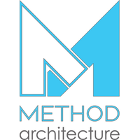 Method Architecture logo