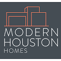 Modern Houston Homes logo