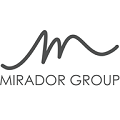 Mirador Group logo