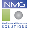 NMG Workplace logo
