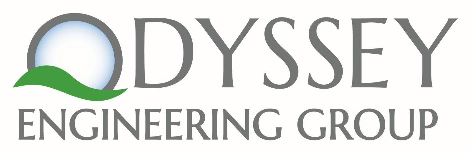 Odyssey Engineers logo