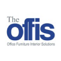 OFIS Furniture Solutions logo