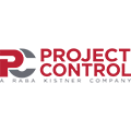 Project Control logo