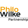 PhiloWilke Partnership logo