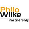 PhiloWilke Partnership logo