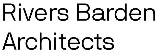 Rivers Barden Architects logo