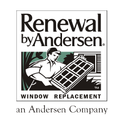 Renewal By Andersen Houston logo