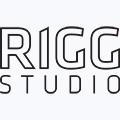 RIGG Studio logo