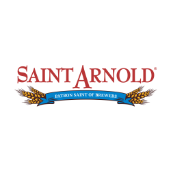 Saint Arnold Brewing Co logo