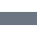 Shepley Bulfinch logo
