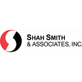 Shah Smith & Associates, Inc. logo