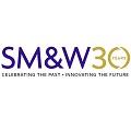 Shen Milsom and Wilke logo