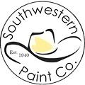 Southwestern Paint & Wallpaper Co. logo