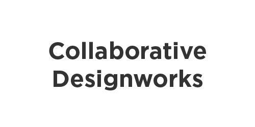 Collaborative Designworks logo