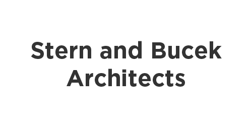 Stern and Bucek Architects logo
