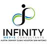 Infinity MEP Consultants logo