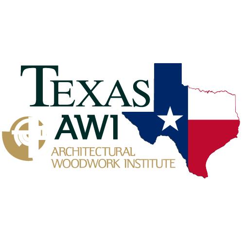 Texas AWI logo