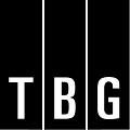 TBG Partners logo