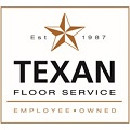 Texan Floors logo