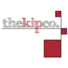 The KipCo logo