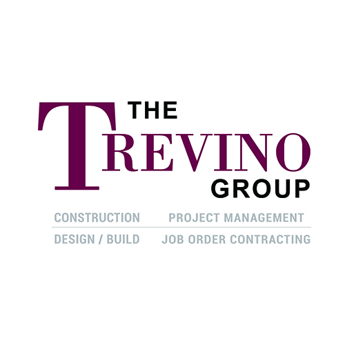 The Trevino Group logo