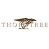 Thorntree logo