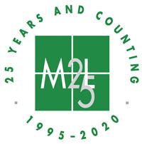 M2L Associates logo