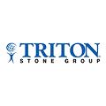 Triton Stone logo