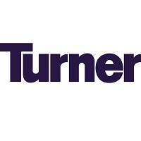 Turner Construction Company logo