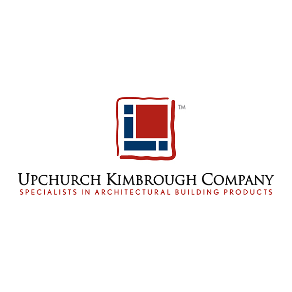 Upchurch Kimbrough Company logo