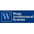 Wade Architectural Systems logo