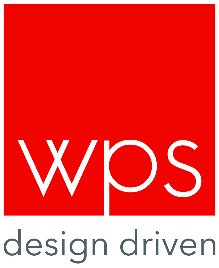 Workplace Solutions logo