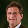 Steve  Stelzer